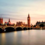 London Shipping U.K. Relocation